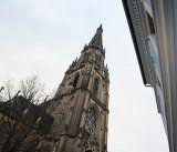 Klage gegen nächtliche Kirchenglocken abgewiesen