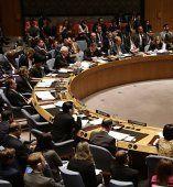 """Flug """"MH17"""": Ukraine und Niederlande wollen Tribunal"""