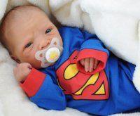 Babyboom im Ländle: Viele neue Vorarlberger