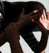 Missbrauch in Pflegefamilie: Land zahlt Entschädigung