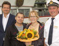 Sieben Millionen Gäste bei den Vorarlberg Lines