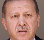 Erdogan: Friedensprozess mit Kurden ist beendet