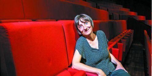 """Sobotka im Talk: """"Meine Rolle ist es, Begeisterung zu verbreiten"""""""