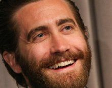 Jake Gyllenhaal: Film über Boston-Marathon