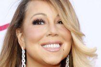 """Mariah Carey bekommt """"Walk of Fame""""-Stern"""