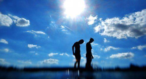 Hitzetage und Tropennächte: 36 Grad – und es wird noch heißer