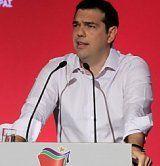 Neuwahlen in Griechenland immer wahrscheinlicher