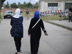 Gefängnis Klagenfurt wird ein Asylquartier