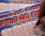 Europot-Gewinner in Kärnten mit 30,5 Mio.