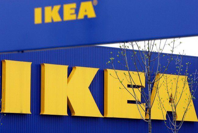 ikea bashing home24 ver ppelt die schweden in neuer werbung vol at. Black Bedroom Furniture Sets. Home Design Ideas