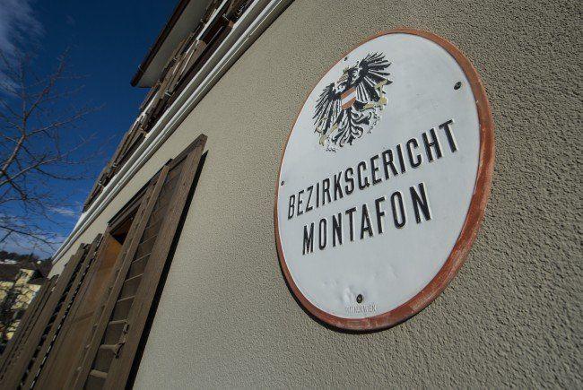 Bezirksgericht Montafon schließt Türen