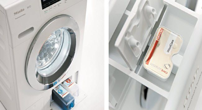 weltklasse waschen jetzt 1 jahr gratis vol at. Black Bedroom Furniture Sets. Home Design Ideas
