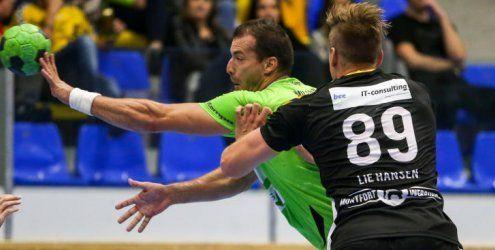 Bregenz HB gewinnt bei Westwien