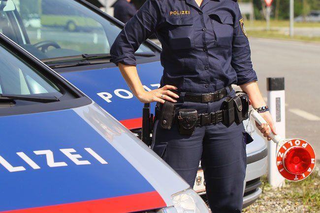 deutscher fick mit polizistin hd
