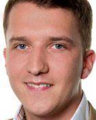 ÖVP-Jungstar nach Wahlparty mit 1,64 Promille am Steuer