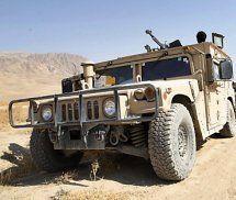 Taliban aus Großteil von Kunduz vertrieben