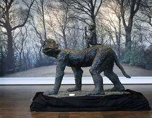 Achenbach-Auktion bringt knappe Million