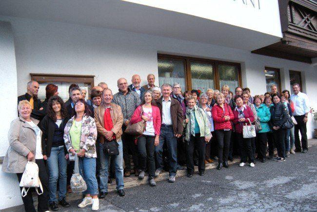 remarkable, and alternative? single schiff friedrichshafen 2015 think, that you