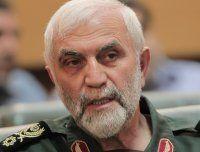 Iranischer General stirbt bei Kämpfen in Syrien