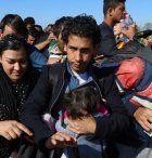 Asylkrise: Bald 30.000 Flüchtlinge beim AMS