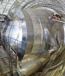 Physik-Nobelpreis an Teilchen- Forscher aus Japan & Kanada