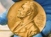 Friedensnobelpreis geht an tunesisches Dialogquartett