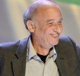 Theaterregisseur Luc Bondy gestorben