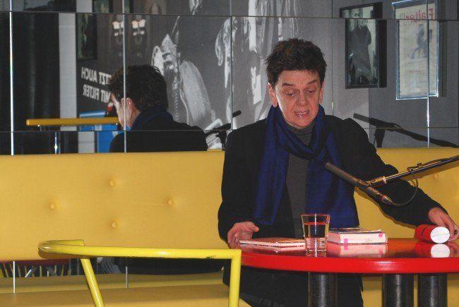 Overath-Aus in Köln: Er wollte doch nur helfen - SPIEGEL ONLINE