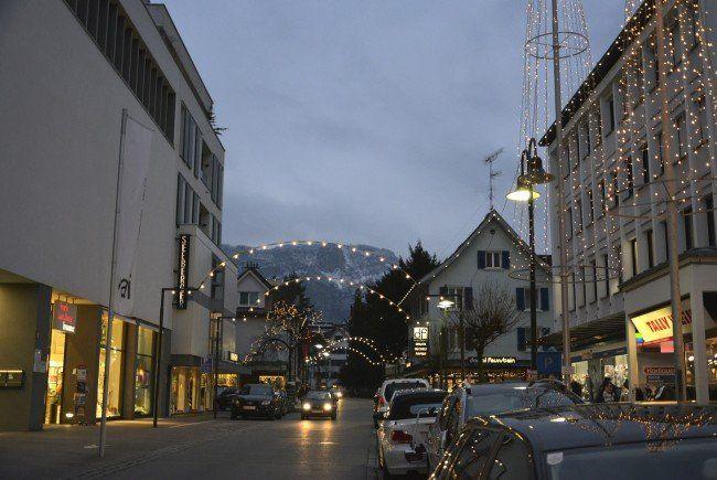 partnersuche dornbirn Friedrichshafen