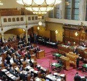 Wien bekommt ein neues Wahlrecht
