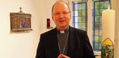 Bischof Bennos Gedanken zur Adventszeit: Von Stille und Ruhe