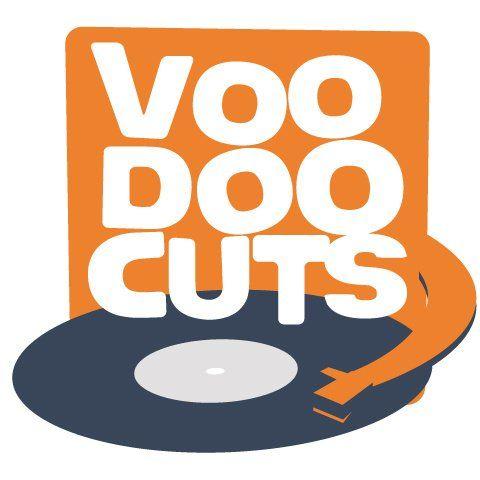 global underground music mit voodoocuts resense rec