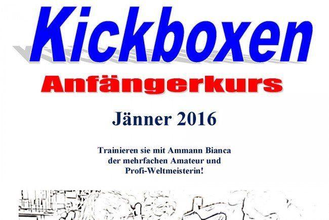 gratis singlebörse ohne registrierung Koblenz