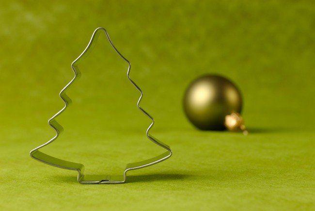 gemeinsam und nicht einsam weihnachten feiern feldkirch. Black Bedroom Furniture Sets. Home Design Ideas