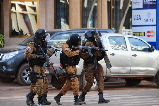Regierung des westafrikanischen Landes korrigierte Angaben.