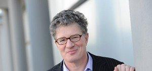 Bestsellerautor und Moderator Roger Willemsen gestorben