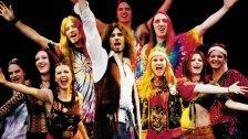 Musical Hair - Jetzt 2x2 Tickets gewinnen!