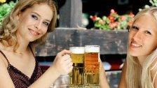 Wahr oder falsch?10Fakten über Bier