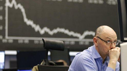 Turbulente Zeiten an den Börsen: Flächenbrand oder Fehlalarm?
