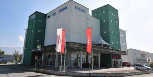 Falschparker: Bank übernimmt die möglichen Prozesskosten