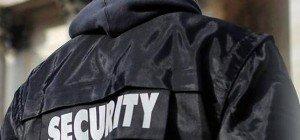 Zutritt verweigert: Mann stach mit Klapp-Messer auf Wiener Neustädter Security ein
