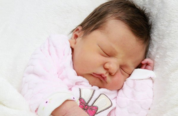 Geburt von Laura Eller am 20. März - 375_KN1119_11418217_ELLER-n-512617_Bild-fuer-Zeitung