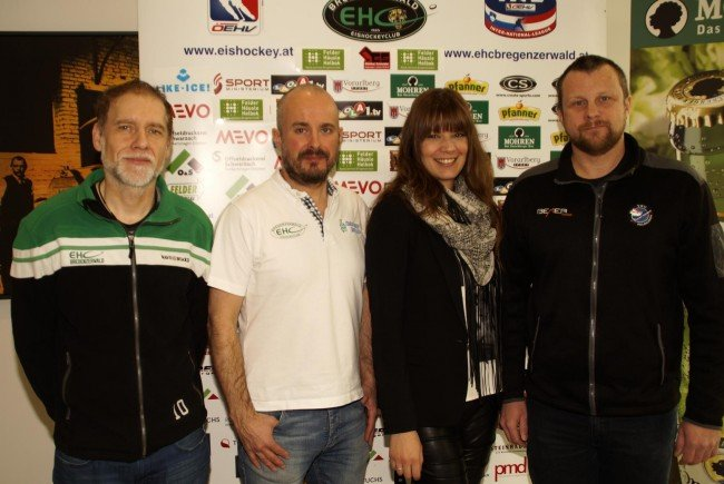 Siegen partnersuche Singles herzogenburg - Siegen singles