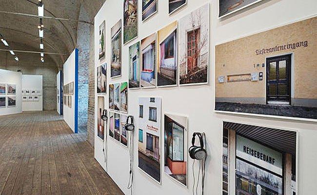 zoom bilder im architekturzentrum wien zeigen radikalen wandel vol at. Black Bedroom Furniture Sets. Home Design Ideas