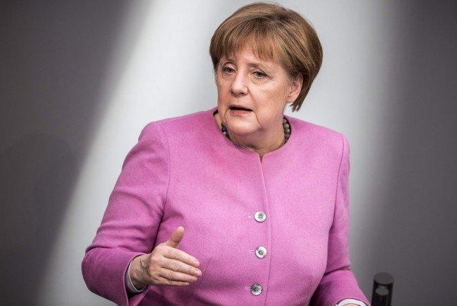 """Türkei-Beitritt: """"Glaubwürdigkeit der EU auf dem Spiel"""" « DiePresse ..."""