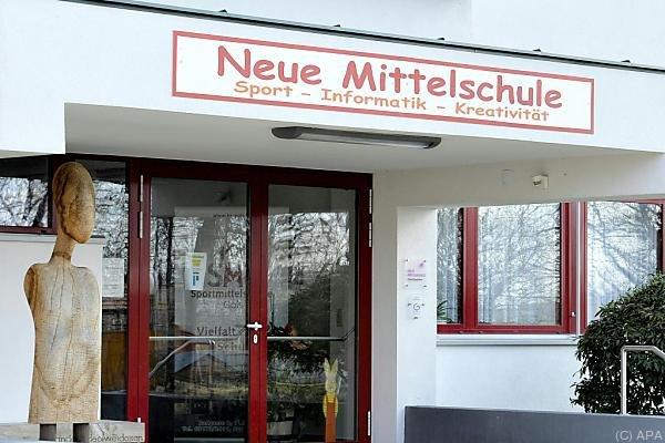 Partnersuche nms Finde Deinen Partner in Schleswig-Holstein mit partner.sh
