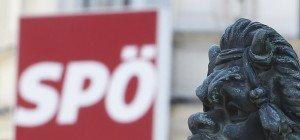 Auch die Wiener SPÖ zieht Gremiensitzungen vor