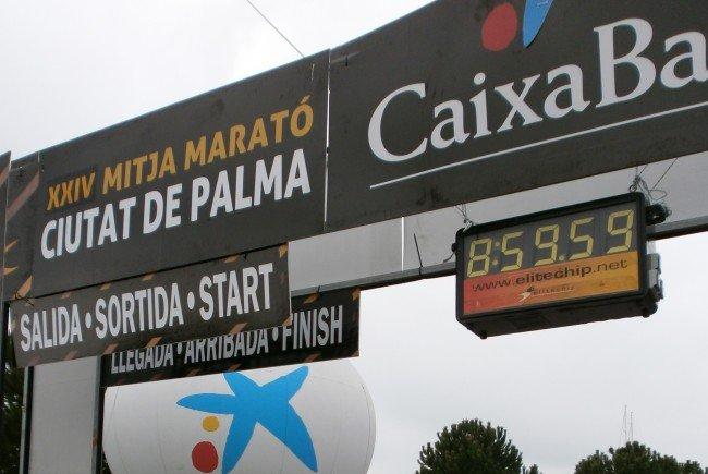 Partnersuche la palma Partnersuche Palma De Mallorca Veranstaltungen –