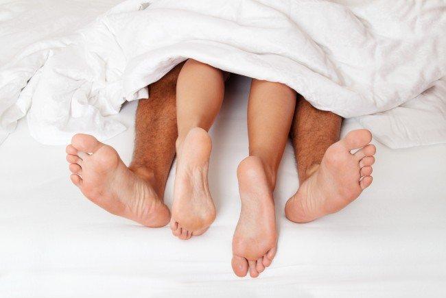 sex und bussis kuriose fakten ueber oesterreichs jugend