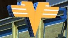 Volksbank Vorarlberg rettet Schweiz-Tochter